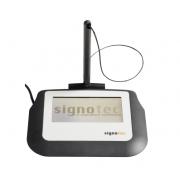 Signotec podpisna tablica Sigma